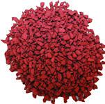 EPDM-brick-red