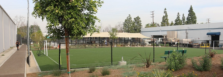 arconic-corporate-wellness-synthetic-turf-field