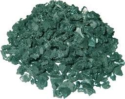 green-recycled-rubber-bits