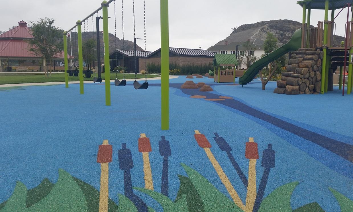 harmony-grove-village-pond-theme-playground