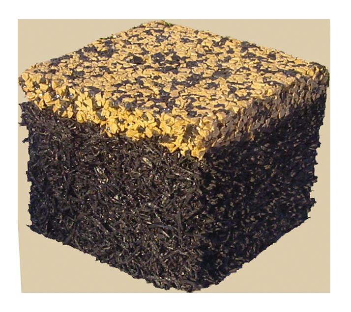 polystar-pip-sample