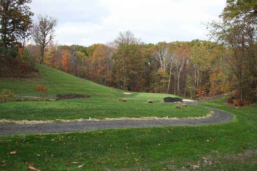rubber-golf-cart-trail-pine-hills