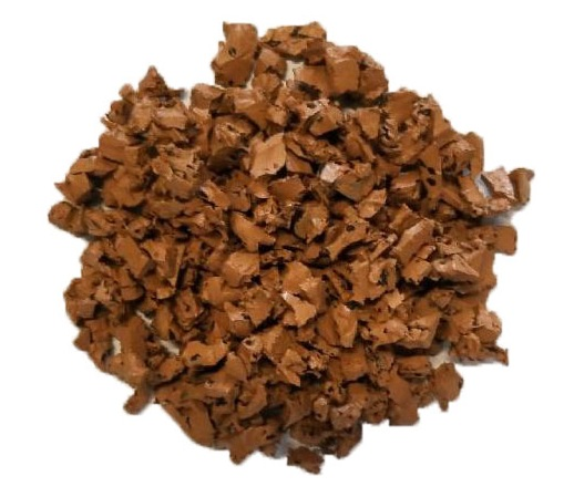 tan-recycled-rubber-bits