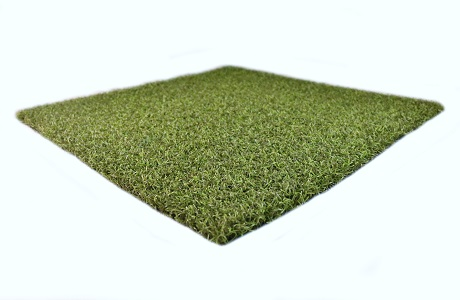 Golf Green Synthetic Turf
