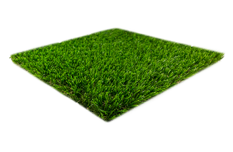 PolyTurf Imperial Deluxe synthetic turf