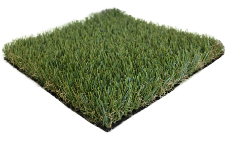 Active Pet & Play Synthetic Turf