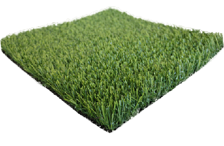 Champion Sport Synthetic Turf