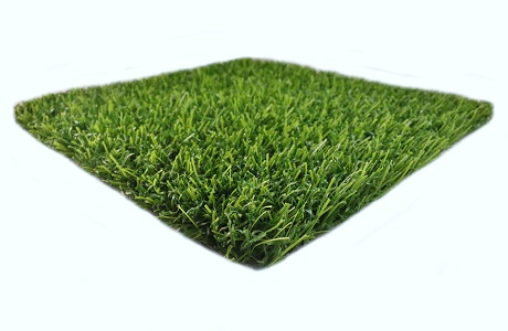 Garden Grass Synthetic Turf