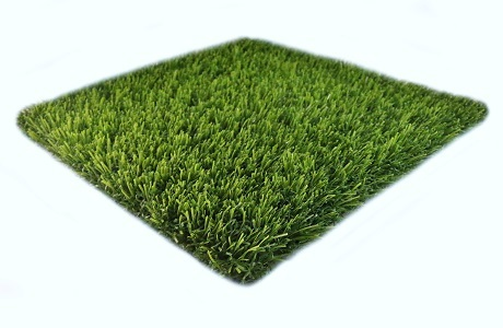 Luxury Lawn Synthetic Turf