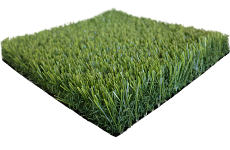 PolyTurf Luxury Lite Artificial Turf