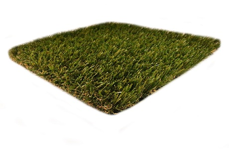 Native Lawn Synthetic Turf
