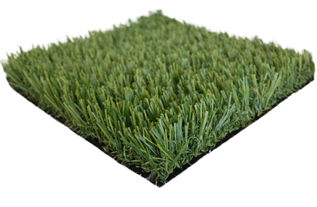 Royal Deluxe Synthetic Turf