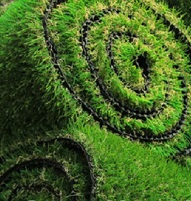 Synthetic Turf Supplies